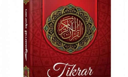 Jual Mushaf Al-Qur