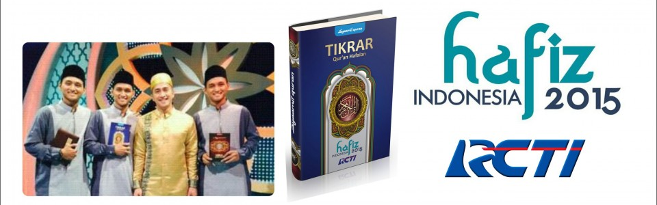 Jual Mushaf Al-Qur'an Tikrar Hafalan Syaamil Quran Jakarta