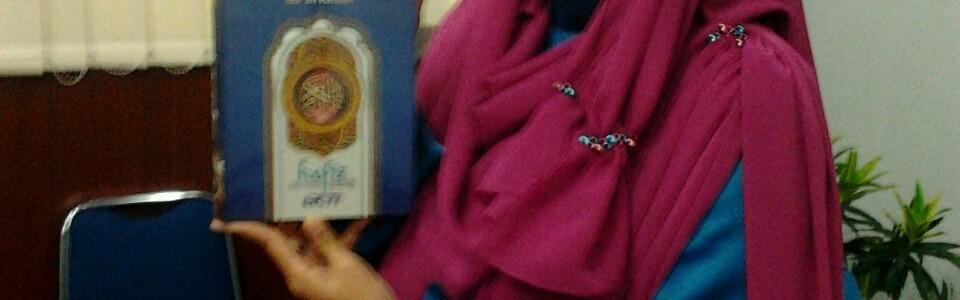 Jual Online Mushaf Al-Quran Hafalan Tikrar Syaamil QuranTasikmalaya