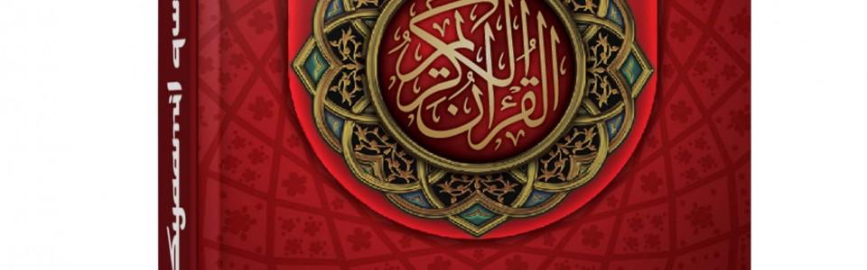 Sejarah Turunnya Al Qur'an