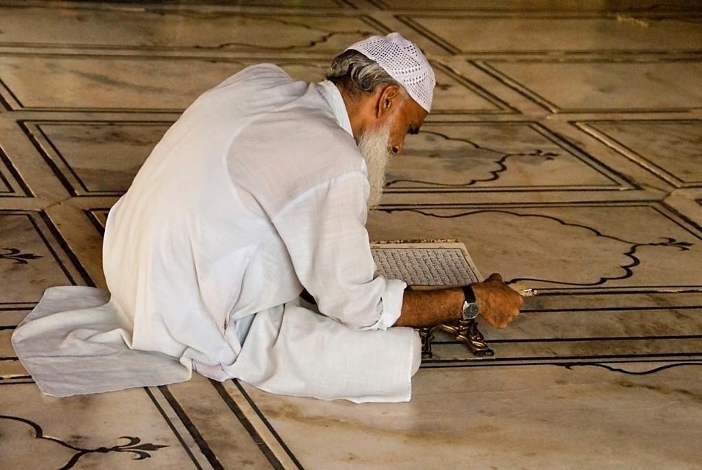 Obat Bius Tidak Berfungsi Bagi Penghafal Al-Quran
