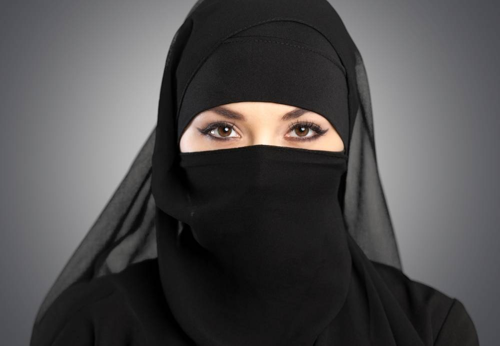 Memahami Peran Peradaban Wanita Sebagai Mitra Lelaki Dalam Pandangan Islam