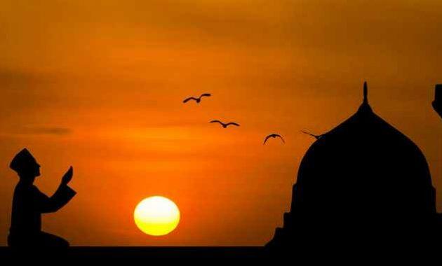 Manajemen Dalam Perspektif Islam